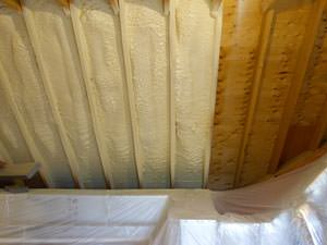 Safety of spray foam insulationml in ysazyxuthub safety of spray foam insulationml in ysazyxuthub source code search engine solutioingenieria Image collections